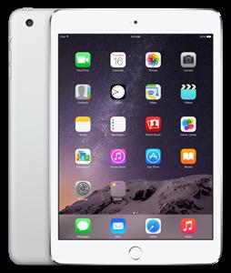 Apple iPad-mini3-Wifi-64GB